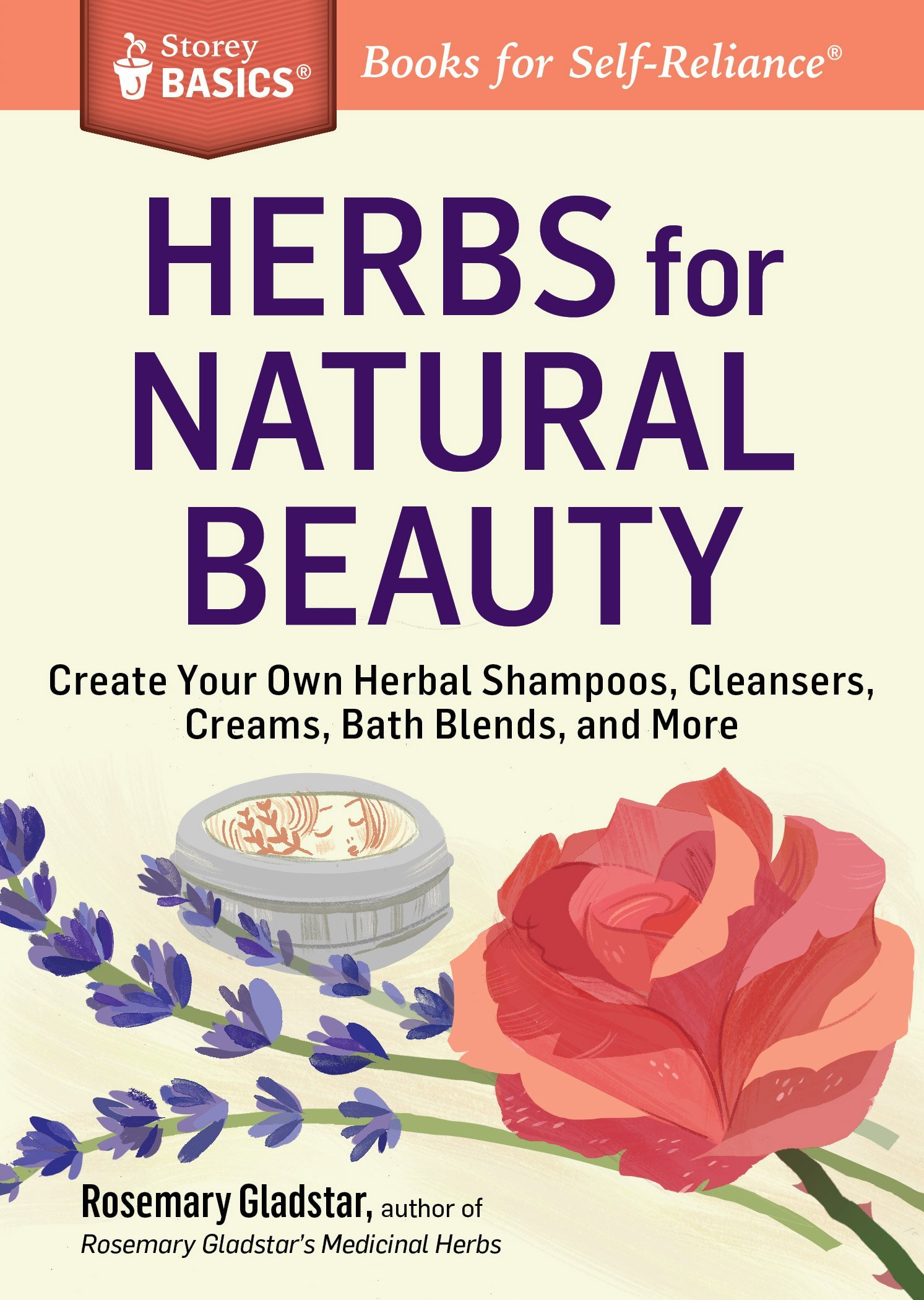 The Science and Art of Herbalism | Rosemary Gladstar's